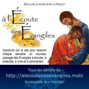 alecoutedesevangiles-web-350