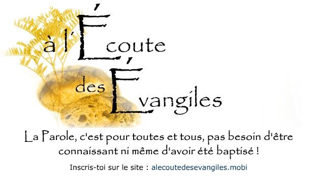 alecoutedesevangiles-web-624-2