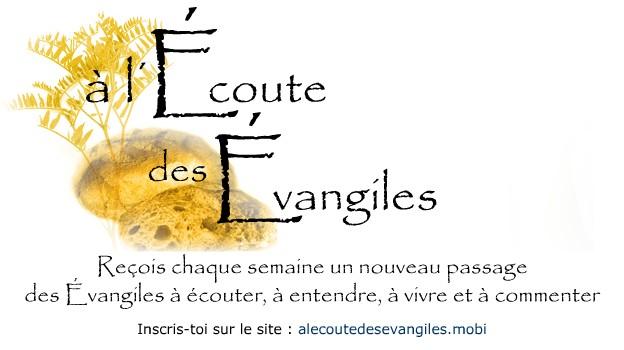 alecoutedesevangiles-web-624