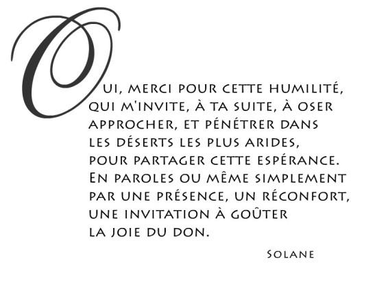 25-merci-humilite