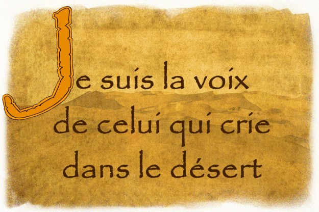voix-crie-desert