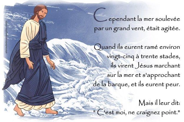 jesus-marche-eaux