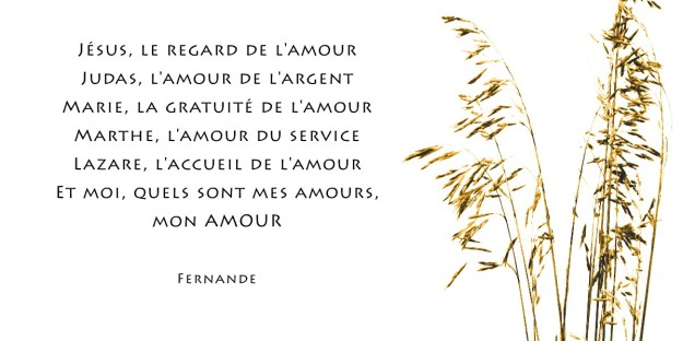 11-mon-amour