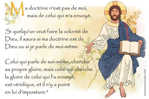 parole-jesus-1