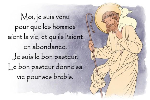 jesus-bon-pasteur