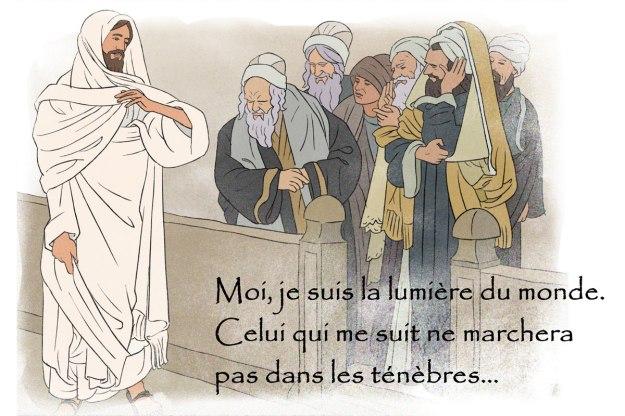 jesus-lumiere-monde