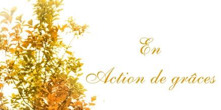 7-action-de-grace