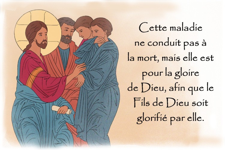 jesus-avec-apotres-wb