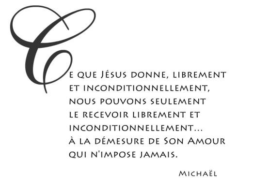 19-ce-que-jesus-donne