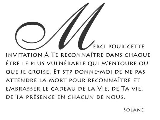 19-merci-pour-cette-invitation