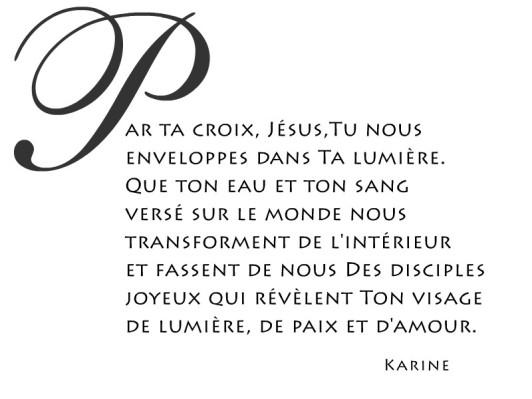 19-par-ta-croix