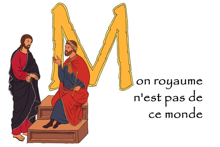 royaume-pas-de-ce-monde-145