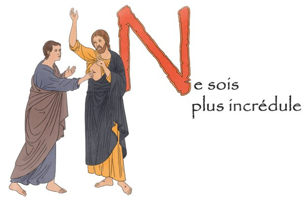 ne-sois-plus-incredule-1200