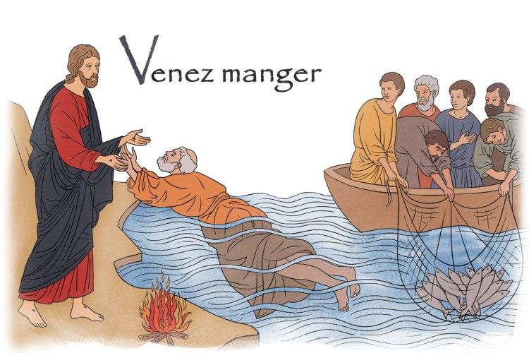 venez-manger-1200