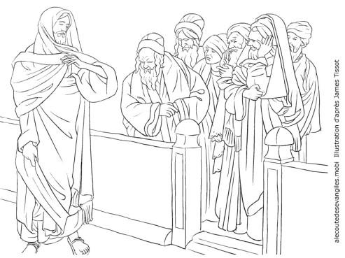 jesus-avec-chefs-pretres