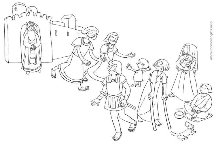 parabole-invites-noces-dessin