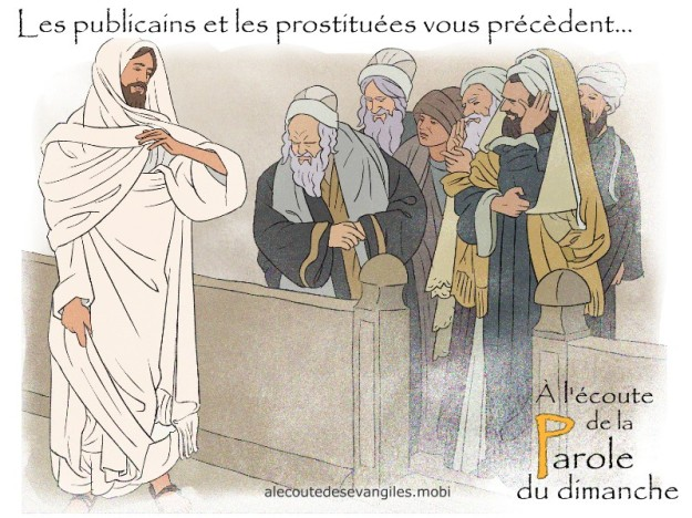 publicains-prostituees-precedent-cl