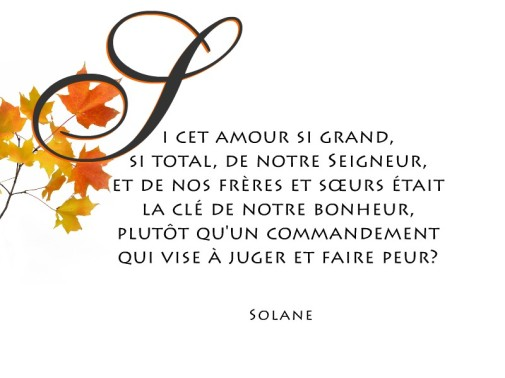 6-amour-si-grand