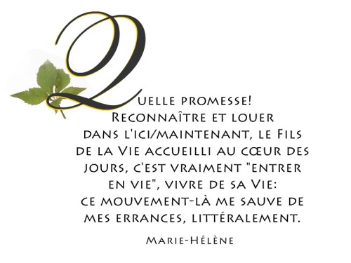 7-quelle-promesse