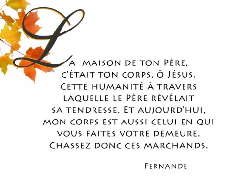 8-chassez-ces-marchands
