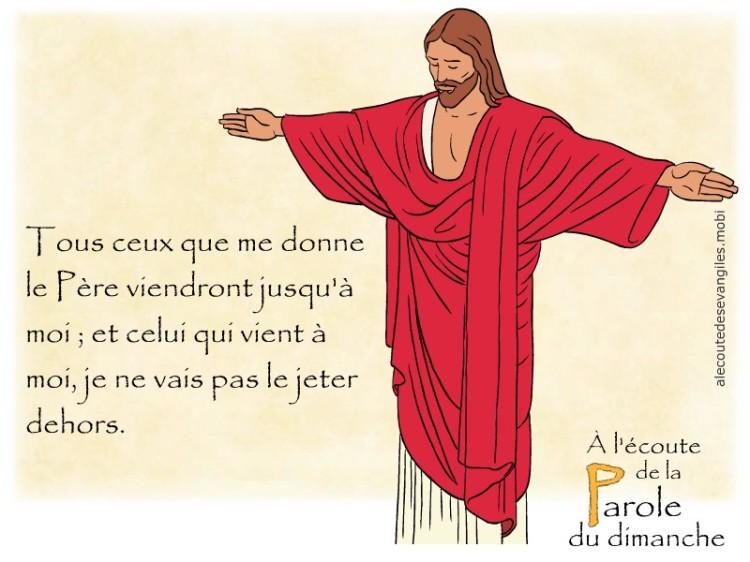 jesus-christ-bras-ouverts-rio-cl