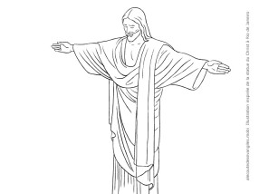 jesus-christ-bras-ouverts-rio
