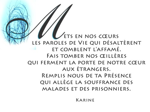 10-paroles-de-vie