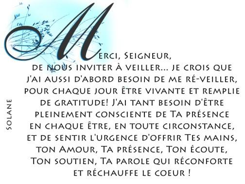11-merci-seigneur