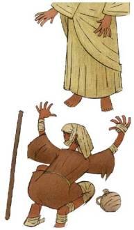 jesus-lepreux