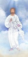 jesus-transf