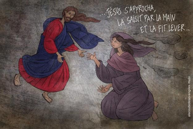 marc_1_29-39 –jesus-guerit-belle-mere-simon