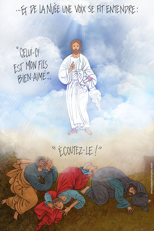 transfiguration-wb