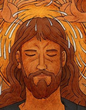 visage-jesus-2