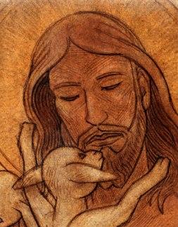 brebis-jesus
