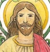 jesus-visage