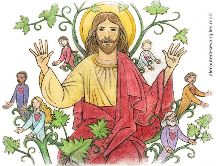 Jn_15_1-8_jesus-vigne