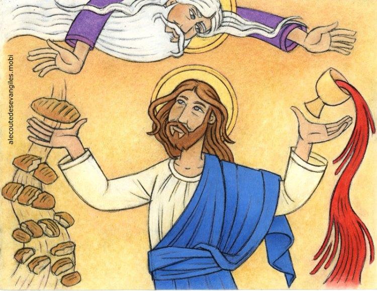 jesus-pain-vin-mc-14-145