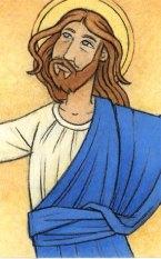 jesus-rend-grace