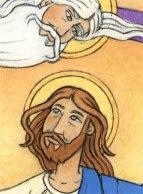 pere-jesus