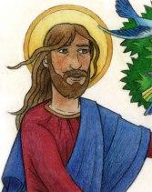 jesus-semence-moutarde