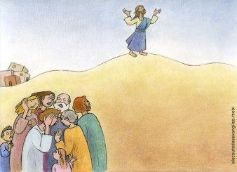 mc_6_1-6-prophete-pays