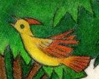 oiseau-arbre-1