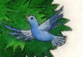 oiseau-arbre-2