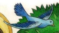 oiseau-arbre-3