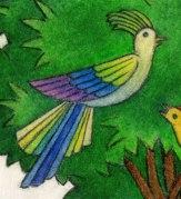 oiseau-arbre-4