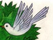 oiseau-arbre-6