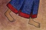 pieds-jesus