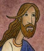 visage-jesus