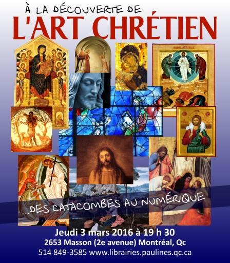 art-chretien-3mars2016