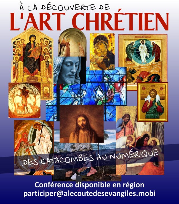Conference-art-chretien